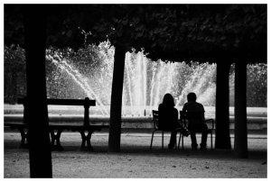fotos-tiernas-parejas (9)