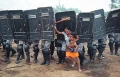 violencia_mu_indigenas